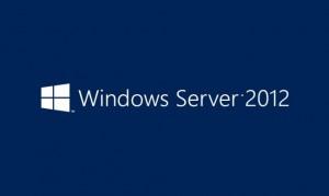 microsoft-Windows-Server-2012-logo