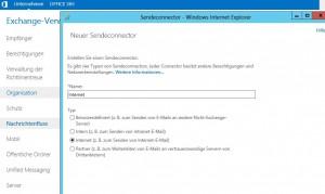 sendconnector_neu